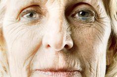La curcuma è una spezia incredibile, comunemente utilizzata nella cucina indiana. Ha un gusto unico, un colore distinto e proprietà curative straordinarie. Grazie alle sue portentose proprietà, è stata utilizzata per millenni, ed è parte integrante della medicina cinese ed ayurvedica. È stata utilizzata per trattare vari disturbi, da dolori, raffreddore, influenza, al cancro e altre patologie più gravi. Inoltre la curcuma è una spezia con forti proprietà anti-invecchiamento, antiossidanti e…