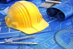 Civil Engineering (SS) - Civil Engineering is a major engineering field which has enormous future. As the infrastructure is a key sector for the economy of any country. http://tnea.a4n.in/Courses/CN