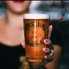 We love @missionbrewery! Their hard root beer goes great with some vanilla ice cream! 😋🍦🍺 #repost @thecraftyogi #sandiego #sandiegoconnection #sdlocals #sandiegolocals - posted by Delta Brews Tracy https://www.instagram.com/deltabrewstracy. See more San Diego Beer at http://sdconnection.com