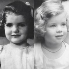 Caroline kennedy during her teenage years caroline kenendy jacqueline bouvier kennedy onassis july 1929 to may and daughter caroline bouvier kennedy schlossberg november altavistaventures Images