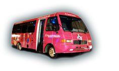 Boston Party Bus, Boston Bachelorette Party, Boston Limo Service: