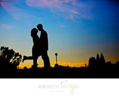 Engagement Photo Inspiration! Memories by Tanya | Sacramento Photographer