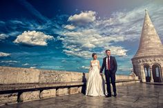 J&P és HT. Wedding Photos, Wedding Ideas, Budapest, Painting, Art, Marriage Pictures, Art Background, Painting Art, Kunst