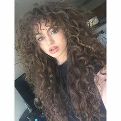 Dytto @iam_dytto Instagram photos | Websta