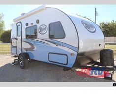 Used 1996 Towlite Hi Lo Travel Trailers For Sale In