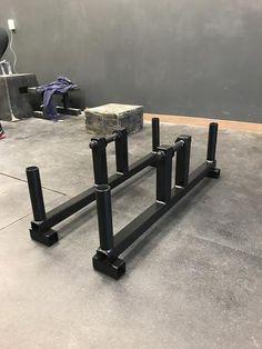 Best garage gym wishlist images in garage gym power