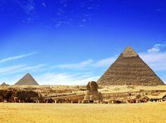 #Egypt