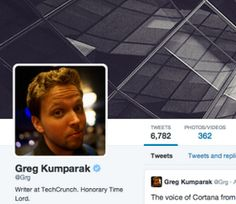 Twitter Starts Rolling Out The New Profile Look  — Here's How To Get It Now | TechCrunch
