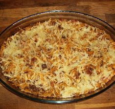 Recipe For Mom, Lchf, Macaroni And Cheese, Food And Drink, Pasta, Moms Food, Baking, Ethnic Recipes, Cooking