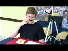 Zapraszamy Was do zerknięcia na krótki filmik o Szkole z Klasą 2.0