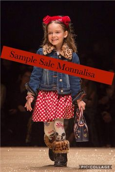 Sample Sale Monnalisa -- Oss -- 12/06 Hipster, Style, Fashion, Swag, Moda, Hipsters, Fashion Styles, Hipster Outfits, Fashion Illustrations