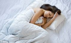 Less than 6 hours sleep significantly increases risk of a stroke even if you are fit and healthy