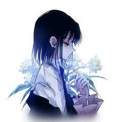 All Art, Webtoon, Manhwa, Avatar, Art Drawings, Art Projects, Anime Art, Fanart, Geek
