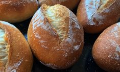 žloutky Food And Drink, Breads, Bread Rolls, Bread, Braided Pigtails, Buns