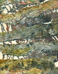 Jacky Russell, lutradur, corroded and burnt Textile Fiber Art, Textile Artists, A Level Textiles, Textiles Sketchbook, Creative Textiles, Textiles Techniques, Felt Art, Fabric Art, Mixed Media Art