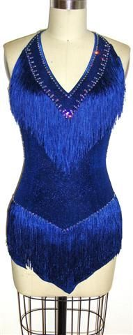 Zhanna Kens is creating Latin Dancewear for the Dancesport Competition and Showcase Dances including custom latin dance dresses, latin gowns, custom made dance costumes, latin dance competition dresses and ballroom latin competition dresses for sale. http://www.zhannakens.com/dress-styles/latin-dance-dresses.html