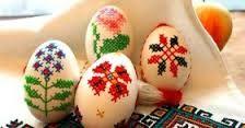 Výsledok vyhľadávania obrázkov pre dopyt stojan na veľkonočné vajíčka