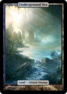 MTG proxy magic the gathering proxies cards black core/blue core/white core/german paper proxy from $0.3 order on www.hecose.com or send email to vmvtvg@outlook.com