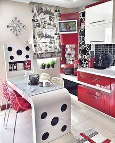 Kreşten gelen güzel haberler ve mutluluk artı yemek fotolarıyla çookk mutluyum valla  size de mutlu günler olsun...  #evim #merhaba #mutluyumçünkü #aniyakala #mutlulukyakalanir #happy #mutfak #mutfağım #dekor #dekorasyon #nice #cool #cute #keşfet #gelinevi #eniyilerikesfet #evimevimgüzelevim #renkli  #sunum #düzen #antalya #likeforlike #like4like #good #homesweethome #foodporn #stop #kahve #kahvekeyfi #coffee