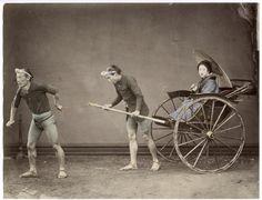 Image: An original 19th century albumen photograph. | eBay!
