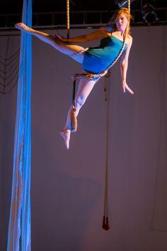Tangle Movement Arts
