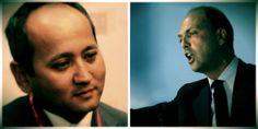 Quel Governo che non tiene più: sul caso kazako Alfano sapeva http://tuttacronaca.wordpress.com/2014/01/13/quel-governo-che-non-tiene-piu-sul-caso-kazako-alfano-sapeva/