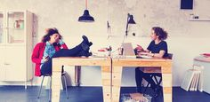 Is it time you opened a design agency?   #webdesign #webdesigner