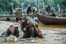 Ragnar-Athelstan