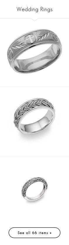 Moonstone avec corde style des tourbillons 925 Argent Sterling Collier Corona Sun Jewelry