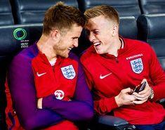 England National Football Team, England Football, Gareth Southgate, England Players, Tottenham Hotspur Fc, Football Is Life, World Cup, Lions, Champion