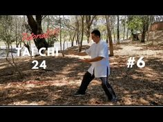 The Healing Promise of Qi: Creating Extraordinary Wellness Through Qigong and Tai Chi Qi Gong, Kundalini Reiki, Thai Chi, Tai Chi Qigong, Fitness Transformation, Wellness, Yoga, Workout, Youtube