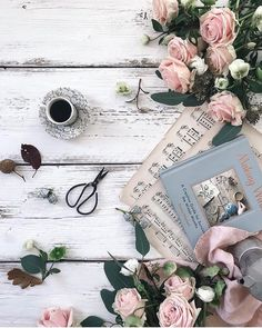 """2,446 Likes, 34 Comments - #naughtyteas ☕️🍰🌸 (@naughtyteas) on Instagram: """"Mornings like these.. peace and quiet are music to my ears 📷 by @hannahargyle #naughtyteas . . . .…"""""""