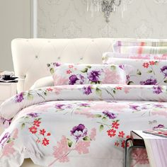 http://www.homeclassic.gr/e-shop/#!/~/product/category=4459074=21839000