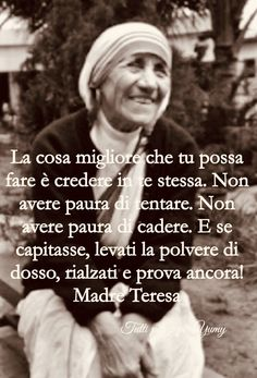 My Big Love, Love You, Baby Park, Matthew 28, Mother Teresa, Pope Francis, English Words, Good Thoughts, Einstein