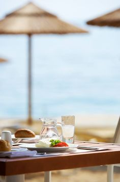 ✔️Half Board Package ✔️Full Board Package ✔️All Inclusive Package #board #hotel #menu #MarBella #Corfu #Greece #Luxury #holidays #breakfast #beach #summer #sun