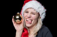 Frohe Weihnachten 2 #headshot #sonya6500 #sonya6500