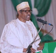 President Buhari has described as tragic the events in Kaduna state where primary school teachers failed woefully the primary 4 questions set for them during a competency test organized by the state government last month. Over 21000 teachers failed the test and would be dismissed from the service. While speaking at a special retreat of the Federal Executive Council on the challenges facing the Education sector in Nigeria President Buhari said what Governor El-Rufai is doing is to rid…