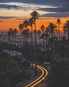 Beautiful In these 4 parks in Los Angeles, the place you possibly can . These 4 parks in Los Angeles, from the p. City Wallpaper, Tumblr Wallpaper, City Aesthetic, Travel Aesthetic, Aesthetic Black, Summer Aesthetic, Aesthetic Backgrounds, Aesthetic Wallpapers, Tumblr Background