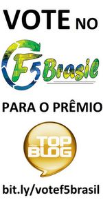 Vote no @F5Brasil