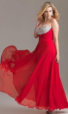 6d13abf0b1b  126.60 Elegant Sweetheart Neck Rhinestoned Flounce Women s Backless Floor  Length Prom Dress Senior Prom Dresses