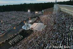 Venues - World Choir Games Riga 2014: interkultur.com