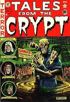 The Rise of Digital Horror Comics  http://staticmultimedia.com/blogs/horror-blogs/the-rise-of-digital-horror-comics#