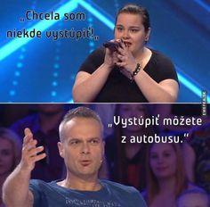 Jaro opět perlí | Loupak.cz Bts Memes, Laughter, Haha, Funny Pictures, Jokes, Humor, Pranks, Sarcasm, Fanny Pics