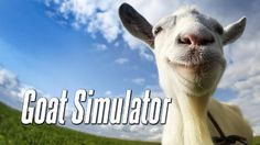http://games-android-download-free.blogspot.com/2015/03/download-goat-simulator-v1114.html