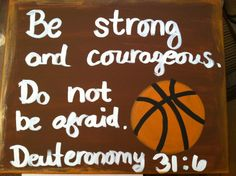 Scripture Paintings by Quinones2012 on Etsy, $16.00