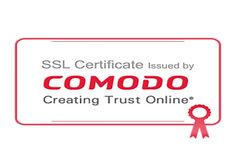 Secure and Protect Your Website with #SSL Certificates. Visit @ http://bit.ly/1GS0XAV