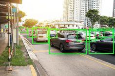 Google will integrate Assistant directly into next-gen cars https://venturebeat.com/2017/05/20/google-will-integrate-assistant-directly-into-next-gen-cars/?utm_campaign=crowdfire&utm_content=crowdfire&utm_medium=social&utm_source=pinterest