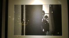 《Yves Saint Laurent, Birth and Farewells of a Legend》@ Bund 18, SHANGHAI