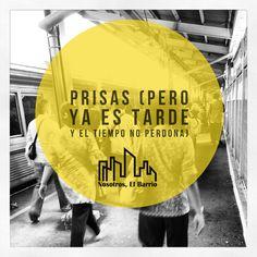 Para leer este cuento visita http://www.nosotroselbarrio.com/?p=1062
