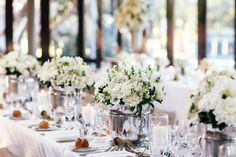 Guy and Laura Newton Wedding, styled by Susan Case Interiors